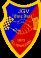 Wappen JGV.png