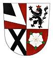 Wappen Kalchreuth.jpg