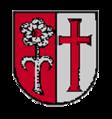 Wappen Kutzenhausen.png