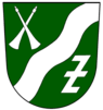 Wappen Lauterbach (Warndt).png