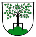 Wappen Lindach.png