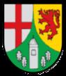 Wappen Lueckenburg.png