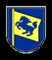 Wappen Lueerdissen.png