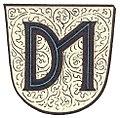 Wappen Messenhausen.jpg