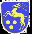 Wappen Mickhausen.png