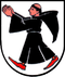 Coat of arms of Münchenstein