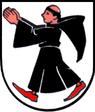 Wappen Muenchenstein.png