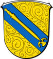 Wappen Muschenheim.png