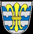 Wappen Oberndorf am Lech.png
