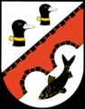 Wappen Premnitz.png