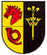 Wappen Reichsthal.png