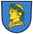 Wappen Riegel am Kaiserstuhl.png