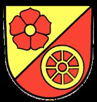 Rosenberg Baden
