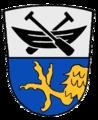 Wappen Schaefstall.png