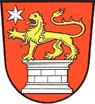Wappen Schoeningen.png