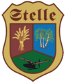 Wappen Stelle (Twistringen).png