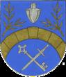 Wappen Weidenhahn.png