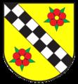 Wappen Westernhausen.png
