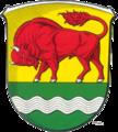 Wappen Wiesenbach (Breidenbach).png