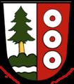 Wappen Windischhausen-Heumoedern.png