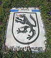 Wappen Wolfratshausen.jpg