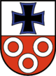 Coat of arms of Bürs