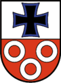 Wappen at bürs.png