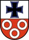 Wappen at bürs.png