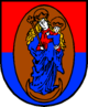 Coat of arms of Lofer