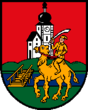 Coat of arms of Timelkam