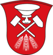Coat of arms of Welzow