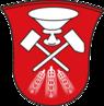 Wappen der Stadt Welzow.png