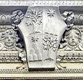 Wappen des Agostino Chigi.jpg