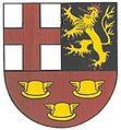 Wappen emmelshausen.jpg