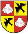 Wappen feusisberg.png