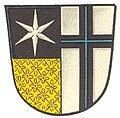 Wappen herchenhain.jpg