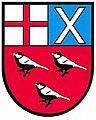Wappen schoendorf.jpg