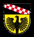 Wappen von Berngau.png