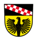 Coat of arms of Berngau