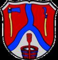 Wappen von Frankeneck.png