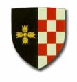 Wappen von Haldenwang.png