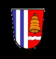 Wappen von Iggensbach.png