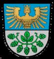 Wappen von Leinburg.png