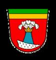 Wappen von Vilsheim.png