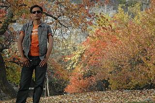 <i>Safar Hai Shart</i>