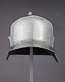 War Hat MET 14.25.578 001mar2015.jpg