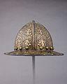 War Hat MET 67.194 002AA2015.jpg