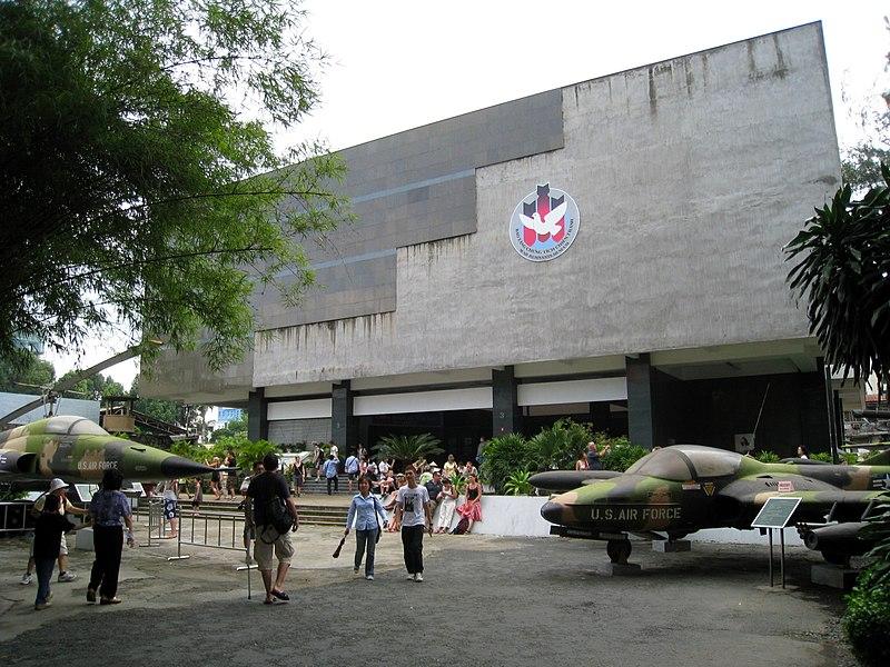 「戰爭遺跡博物館」的圖片搜尋結果