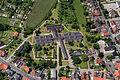 Warendorf, Freckenhorst, Seniorenheim Kloster zum heiligen Kreuz -- 2014 -- 8641.jpg