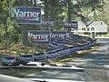 Warner 1675 (2432755070).jpg